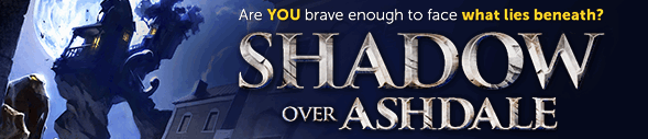 File:Shadow over Ashdale lobby banner.png