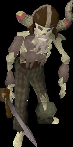 File:Skeleton fremennik old.png