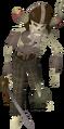 Skeleton fremennik old.png