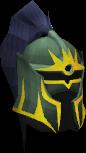 Adamant full helm (g) chathead.png