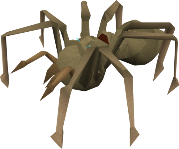 File:Corpse Spider.png