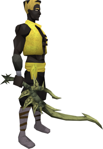 File:Drygore longsword (barrows) equipped.png