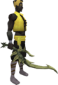 Drygore longsword (barrows) equipped.png