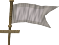 Grave Flag.png