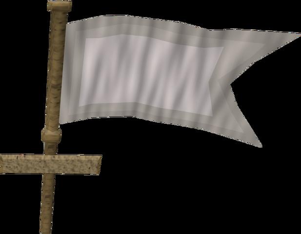 File:Grave Flag.png