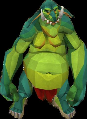 File:Hobgoblin (level 28).png