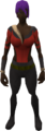 Retro druidic smock.png