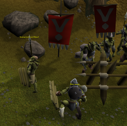 File:The goblins retreat.png