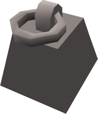 File:Weight (1kg) detail.png