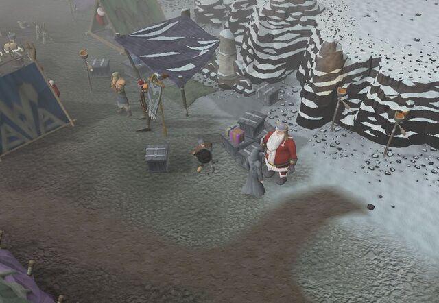 File:2010 Christmas event fbhint1.jpg