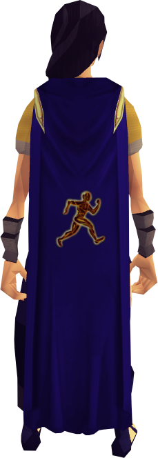 Pilt:Agility cape equipped.png
