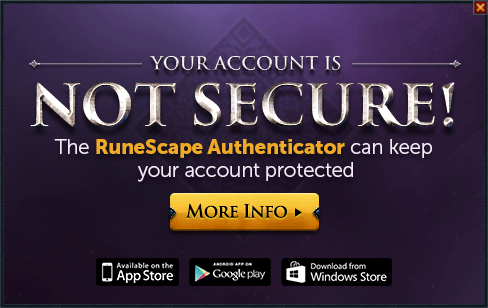 File:Authenticator popup.png