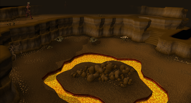 File:Brimhaven Dungeon old2.png