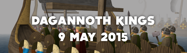 File:Dagannoth Kings 16 May 2015.png
