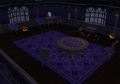 Death's mansion interior2.png