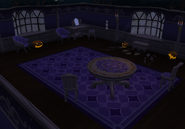 Death's mansion interior2