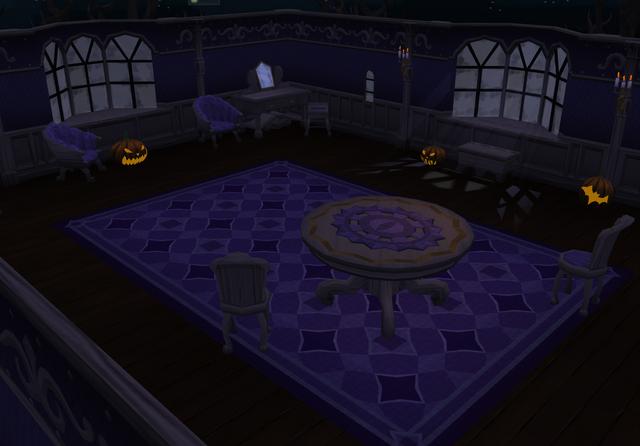 File:Death's mansion interior2.png
