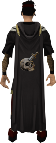 File:Hooded slayer cape equipped.png