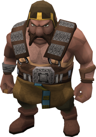 File:Lakki the delivery dwarf.png