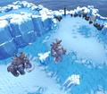 Mammoth iceberg.png