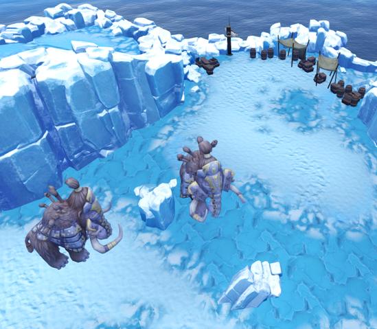 File:Mammoth iceberg.png