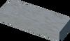 Marble block detail
