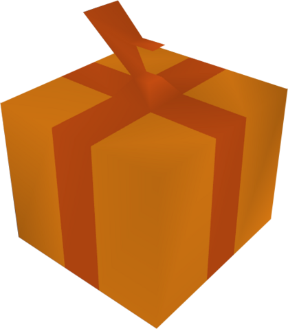 File:Mystery box detail.png