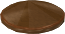 File:Reinald's Smithing Emporium Bare arms stand.png