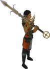 Saradomin godsword equipped.png