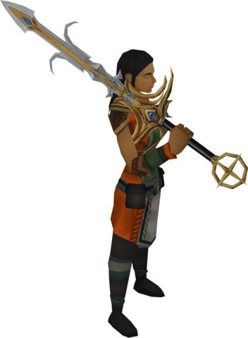 File:Saradomin godsword equipped.png