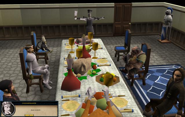 File:The Culinaromancers return.png