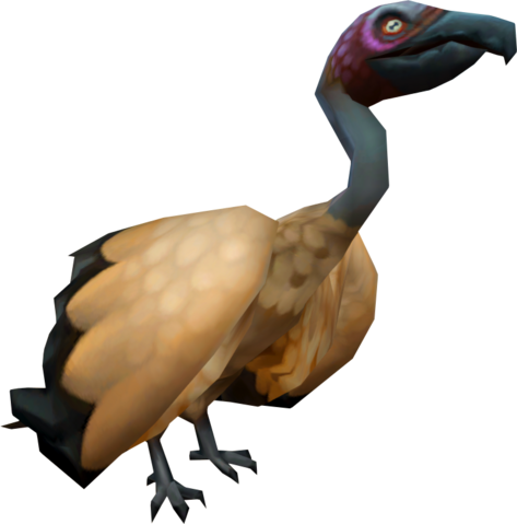 File:Vulture (grounded).png