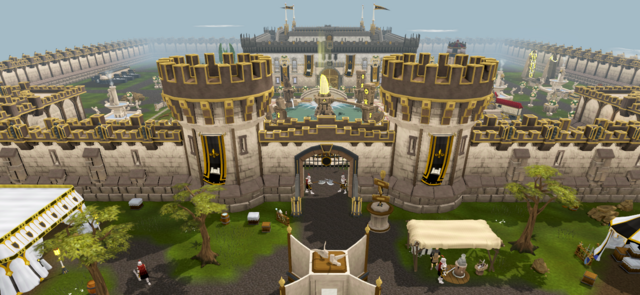 File:Citadel welcome area.png