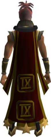 File:Clan cloak fealty rank 3 equipped.png