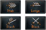 File:CombatStyles Swords.png