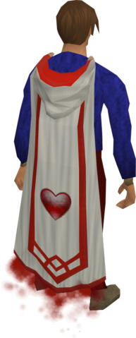 File:Constitution master cape equipped.png