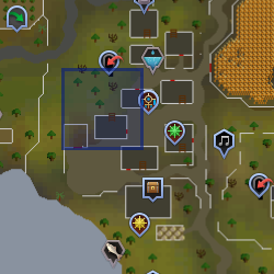 File:Draynor Kennel location.png