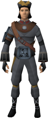 File:Eastern Crew's outfit equipped (male).png