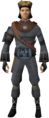 Eastern Crew's outfit equipped (male).png