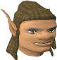 File:Gnome chathead old2.png