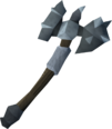 Gorgonite maul detail.png