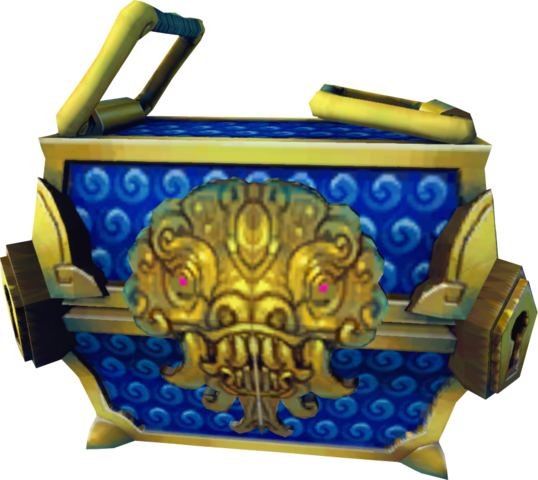 File:Treasure chest (uncharted isles) tier 3.png