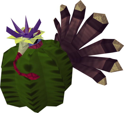 File:Turkey in cactus.png