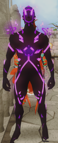 File:Vitality Suit (purple).png