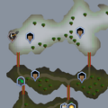 Woodcutting stump map.png