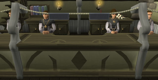 File:Banker Draynor.png