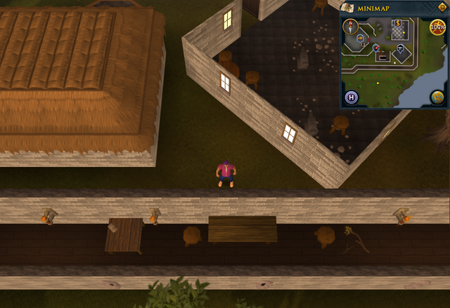 File:Compass clue Yanille south anvil house.png.png