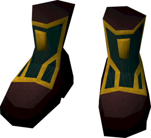 File:Exquisite boots detail.png