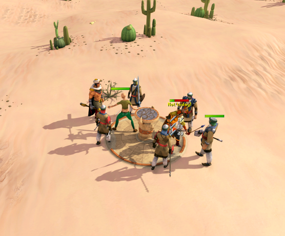 File:Fighting the Bandits.png