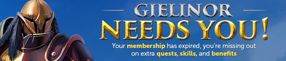 File:Gielinor needs you lobby banner.png